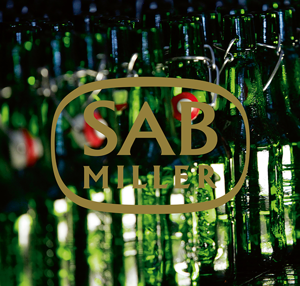 Takeover by SABMiller