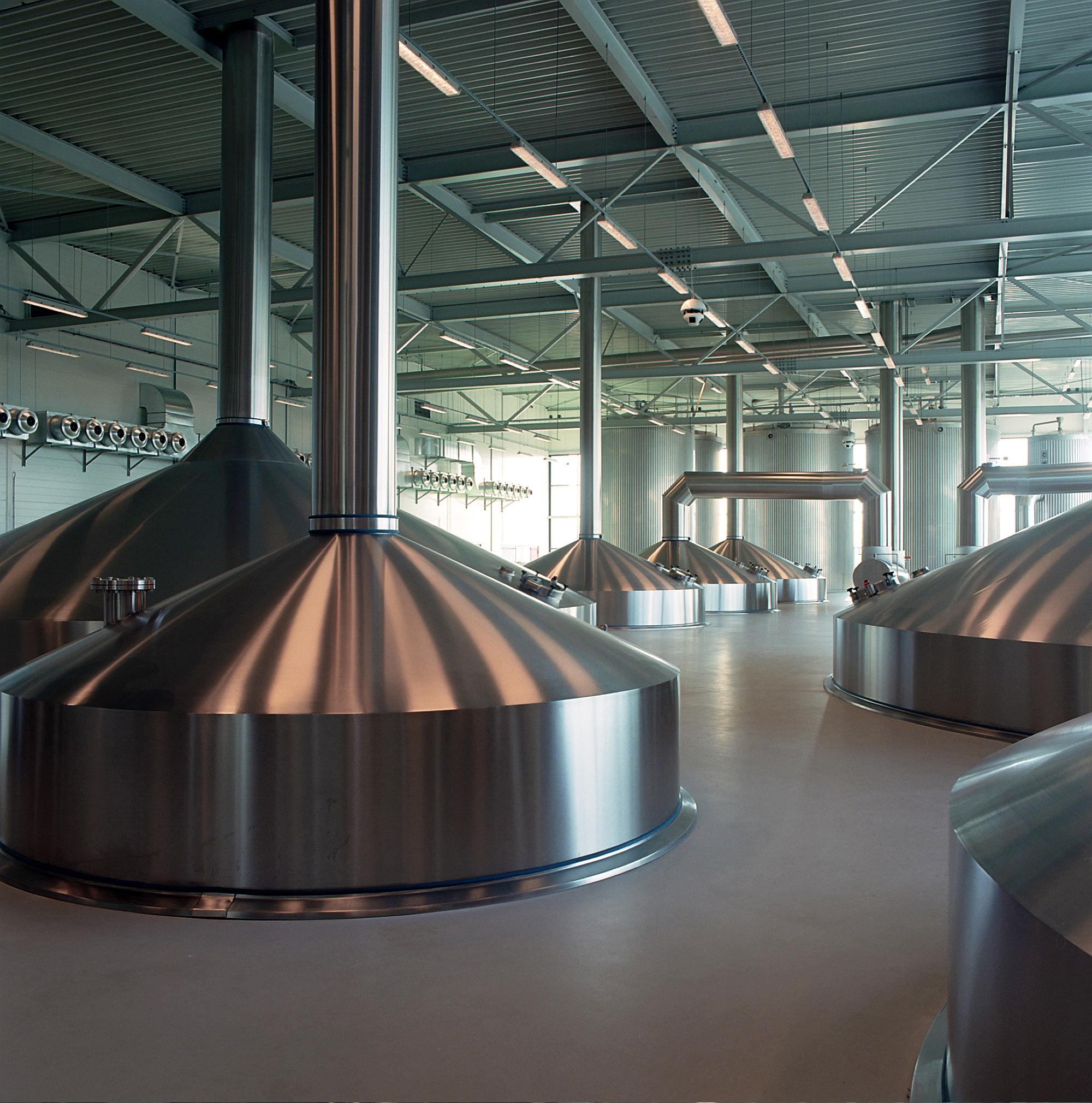 Brouwerij 2